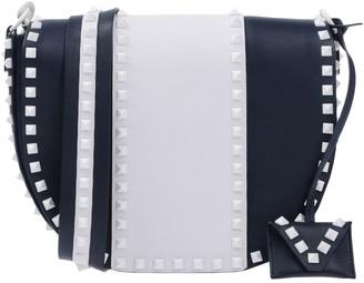 Valentino Cross-body bags