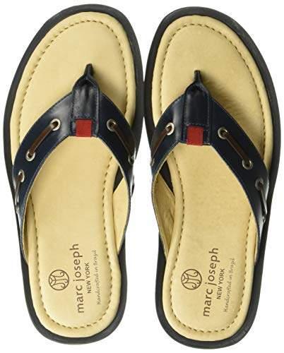 c8b05b2fc298a Mens Genuine Leather Made in Brazil Cypress Hill Fashion Comfort Sandal, 13  M US