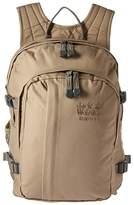 Jack Wolfskin Berkeley S Backpack Bags