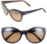 Maui Jim 'Pools' 58mm Polarized Sunglasses