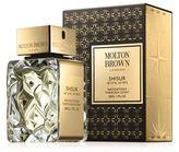 Molton Brown Shisur (50ml)