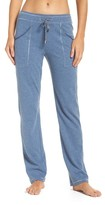 Felina Women's Lucy Lounge Pants