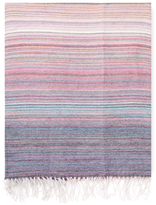 Missoni Home Sancho Throw