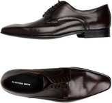 Paul Smith Lace-up shoes - Item 11312176