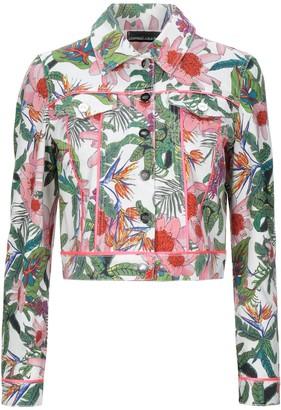 Marani Jeans Denim outerwear