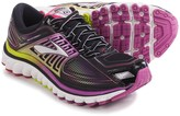 Brooks Glycerin 13 Running Shoes (For Women)