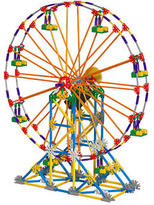 K'Nex Micro Amusement Park - Ferris Wheel