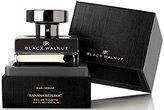 Banana Republic Black Walnut by for Men. Eau De Toilette Spray 1.7-Ounces by
