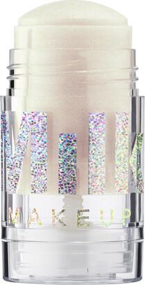 Milk Makeup Glitter Stick