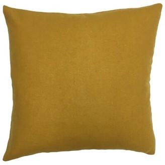 Mustard Duvet Cover Shopstyle