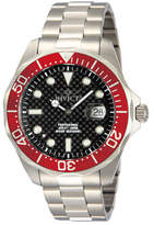 Invicta Men's Pro Diver Grand 12565
