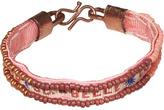 Scotch & Soda R'Belle Bracelet