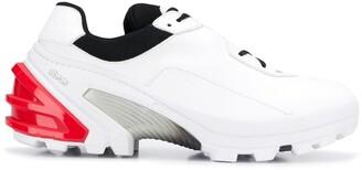 Alyx Vibram sole low-top sneakers