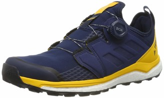 adidas Men's Terrex Agravic Boa Cross Trainers