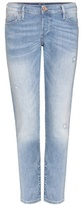 True Religion Liv Boyfriend Jeans