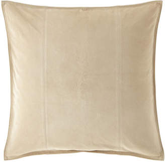 Ralph Lauren Home Reydon Decorative Pillow