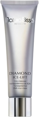 Natura Bisse 100ml Diamond Ice Lift Mask