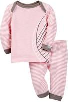 Coccoli Fish Top & Pant Set (Baby)