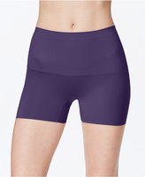 Spanx Shape My Day Firm Control Shorts SS7215