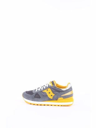 Saucony mens Shadow Original Sneaker