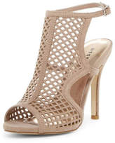 Madden-Girl Regall High-Heel Shoes
