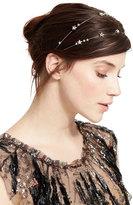 Jennifer Behr Headpieces Ursa Major Circlet Swarovski®; Crystal Headband