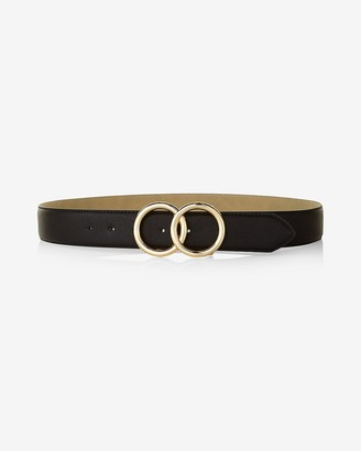 Express Double O-Ring Belt