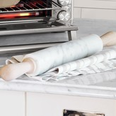 Williams-Sonoma Marble Rolling Pin