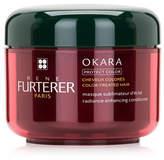 Rene Furterer OKARA Radiance Enhancing Conditioner