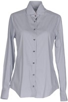 Xacus Shirts - Item 38679361