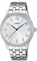 Lorus WOMAN Women's watches RG245LX9