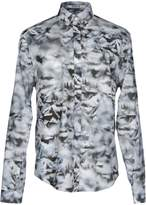 Chalayan Shirts - Item 38668909