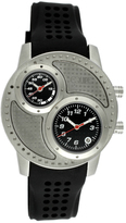 Equipe Octane Collection Q103 Men's Watch
