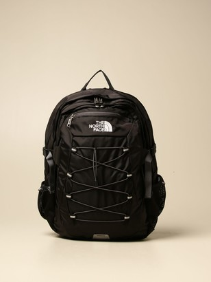 The North Face Borealis Classic Backpack In Nylon