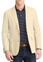Polo Ralph Lauren Slim-Fit Two-Button Sportcoat