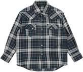 Sun 68 Shirts - Item 38480900