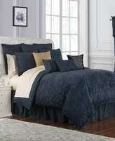 Waterford Leighton Comforter Sets