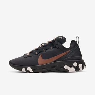 Nike Women's Shoe React Element 55