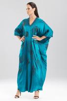 Josie Natori Couture Riza Caftan