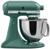 KitchenAid Artisan® Mixer KSM150PS - Bayleaf