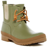 Sperry Walker Steam Waterproof Rain Boot