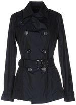 Brema Full-length jackets