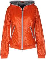 Duvetica Down jackets - Item 41664163