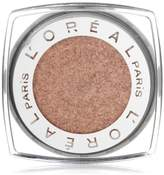 L'Oreal Infallible 24 HR Eye Shadow, Amber Rush, 0.12 Ounces
