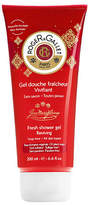 Roger & Gallet Jean Marie Farina Shower Gel
