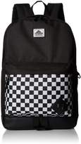 Steve Madden Classic Backpack Accessory,
