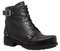 """Ride Tecs Ride Tec Women's 7"""" Biker Boot Women's Shoes"""