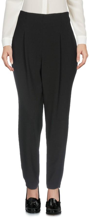 Oska Casual pants - Item 13182170WP