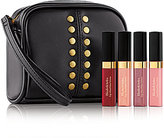 Elizabeth Arden The Kissables Lip Gloss Kit
