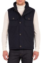 Rainforest Men's Aniak Military Vest